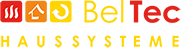 20_BelTec_Logo_kl